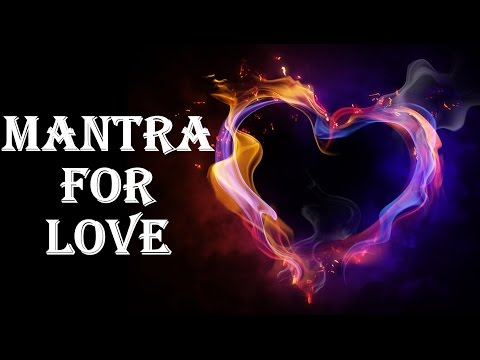 KAMDEV GAYATRI MANTRA: VERY POWERFUL MANTRA TO GET LOVE IN LIFE