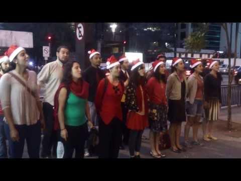 [MATÉRIA] Papai Noel, Obsolescência percebida e a Obsolescência programada