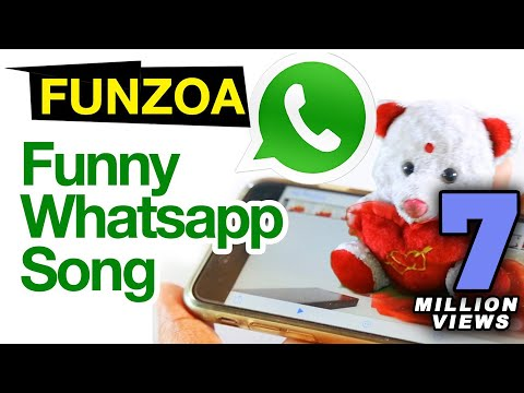 Xxx Mp4 Maine Tujhe Whatsapp Kiya Funny Whatsapp Song By Funzoa Teddy Bear Download For Whatsapp Friends 3gp Sex