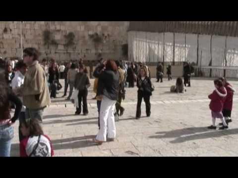 Palestine: West Bank and Gaza