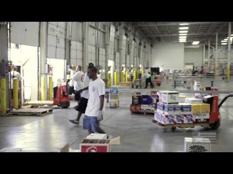 Action Wholesale Liquor Testimonial - David Wood - US Fleet Tracking