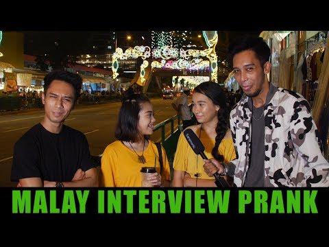 Xxx Mp4 Can Singaporean Malays Speak Malay Prank 3gp Sex