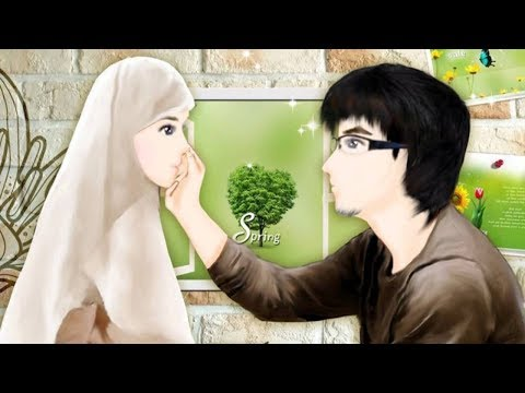 Make Your Spouse Feel Special | Mufti Menk