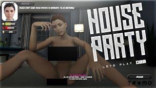 Young hot latina porn videos