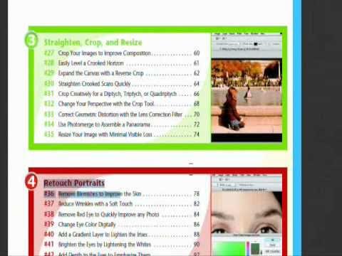 download free cs5 full coarse guide ebook