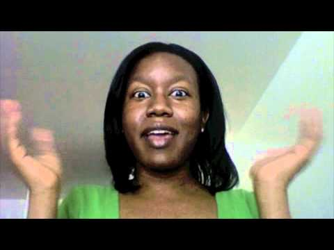 Youtube Partnership vs Monetization (60 seconds July 24)