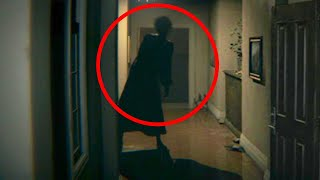 Top 15 Scary Videos That Remain Unsolved