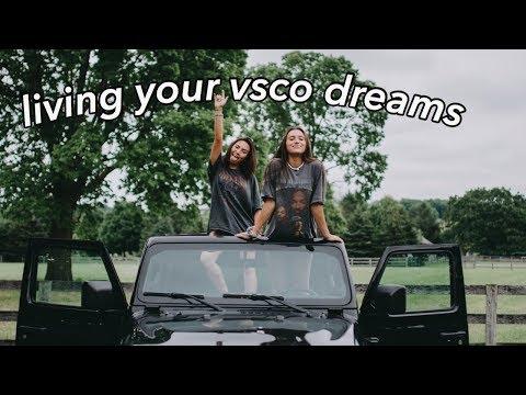 Xxx Mp4 The Basic VSCO Girl Transformation 3gp Sex