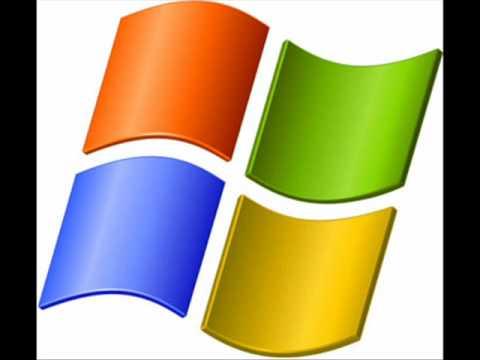 windows techno error