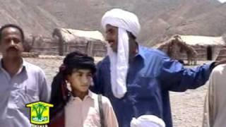 Balochi.Song.(عارف)