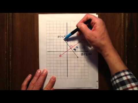10-27 lesson on midpoints