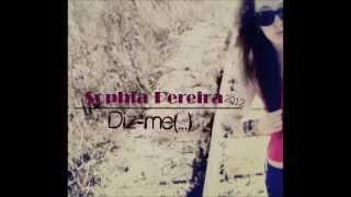 Sophia Pereira-diz-me(...)