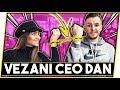 Download Video Download 24 SATA VEZAN ZA DEVOJKU! 3GP MP4 FLV