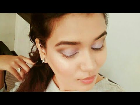 Tips for Glowing Skin & Face (Hindi)