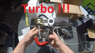 turbo moped Videos - 9tube tv