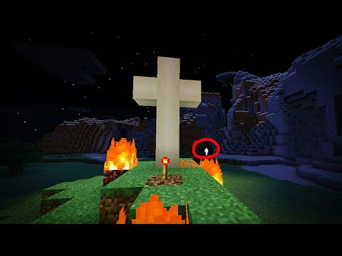 [REAL] HOW TO SUMMON LIGHT STEVE IN MINECRAFT PE
