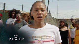 Tumi Kills Mbali – The River | 1 Magic