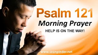 A SUDDEN TURNAROUND - PSALMS 126 - MORNING PRAYER