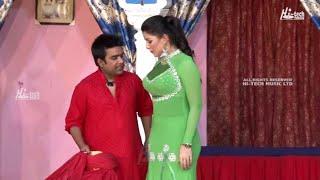 Munde Kamal De (Promo) - 2020 New Punjabi Comedy Stage Drama - Hi-Tech Stage Dramas