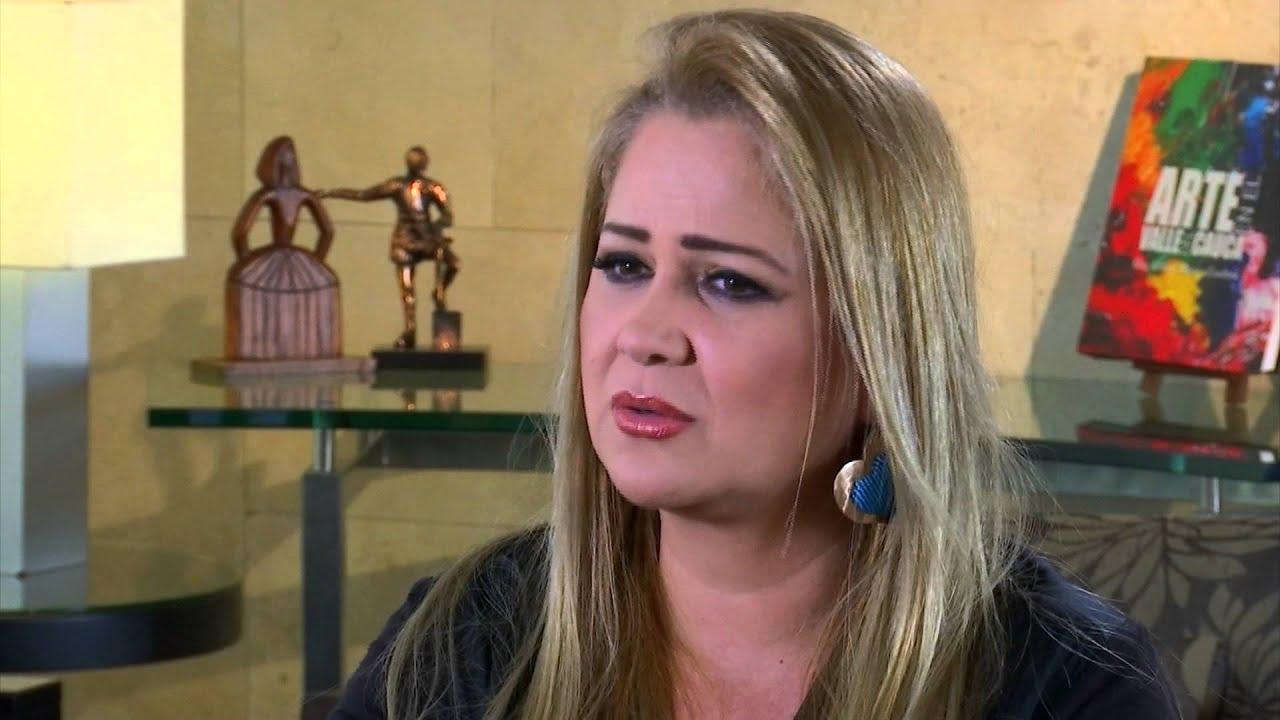 AQUI Y AHORA EDICION ESPECIAL NARCO FORTUNAS LOS MILLONES DE LA MAFIA