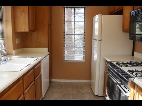 Las Vegas Condos for Lease 2BR/2BA by Las Vegas Property Managers