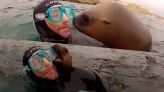 IF IT WERE NOT FILMED, NO ONE WOULD BELIEVE IT 💥🤔😱 AMAZING UNEXPECTED MOMENTS (★7)