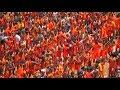 Download करोड़ों की संख्या में हरिद्वार पहुंचे डाक कांवड़ियां, शहर में जाम की स्थिति बरकरार In Mp4 3Gp Full HD Video