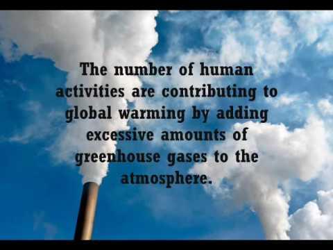 '' Global Warming '' - Save Earth, Save Life... .wmv