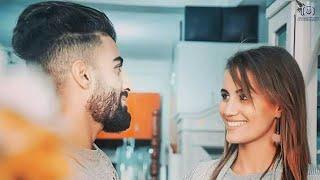 فيلم جزائري جديد 2019 بعنوان (النية الصافية) يشرح معاناة الشاب الجزائري الزوالي انصحك بمشاهدته