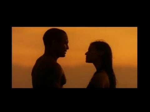Xxx Mp4 Behind The Scenes With Anne Curtis And Derek Ramsay Raw Footage 3gp Sex
