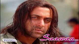 40 Flop Movies Of Salman Khan