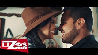 BANDA MS - SOLO CON VERTE (VIDEO OFICIAL)
