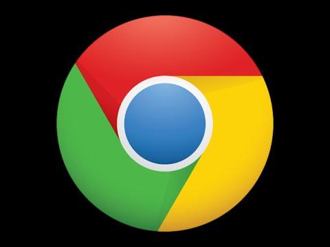 7) TUTO : Trois extensions Google Chrome pour surfer en toute sécurité