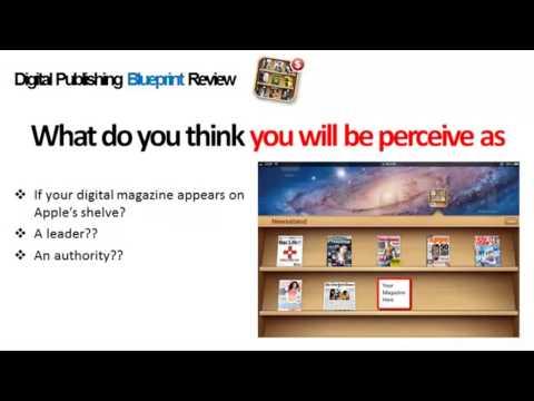 ipad publishing magazine Right HERE ipad publishing magazine