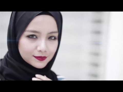 Ayi Dizon - Mira Filzah | Official Music Video |