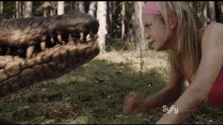 lake placid vs anaconda full movie download in hindi