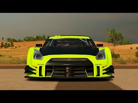 Forza Horizon 3 - Part 29 - HOW DO YOU DRAG RACE?!