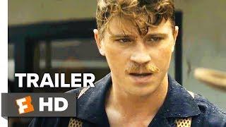 Mudbound Teaser Trailer #1 (2017) | Movieclips Trailers