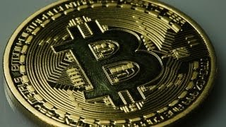 Bitcoin is clearly in a bubble: David Nelson