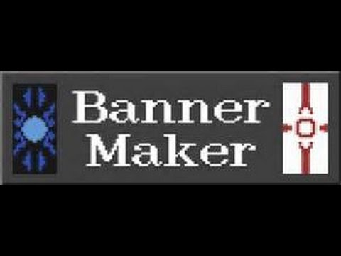 How to make a bunny banner