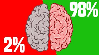 4 Weird Habits That Will Boost Your IQ