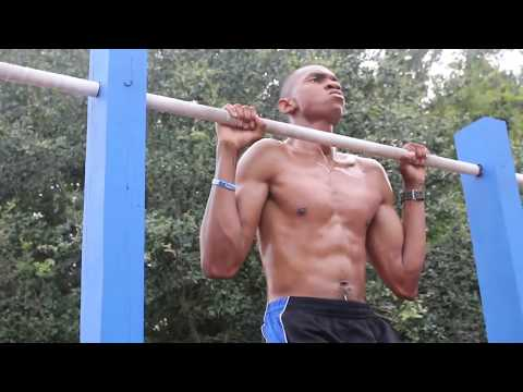 MARSOC Short card Military Workout Challenge