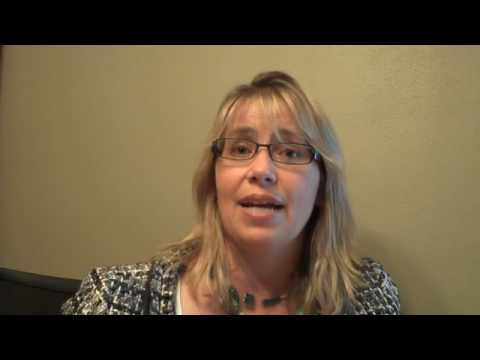 Resources in Preparing for PHR and SPHR Certification
