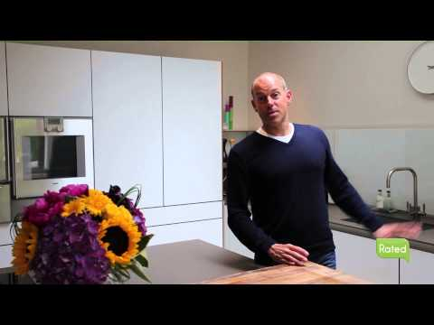 Improving Your Kitchen & Bathroom To Add Value, by Phil Spencer | Rated People
