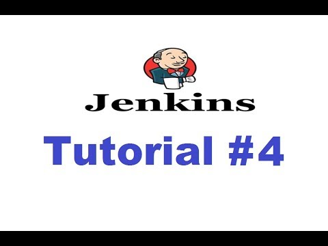 Jenkins Tutorial For Beginners 4 - How to install Jenkins Mac