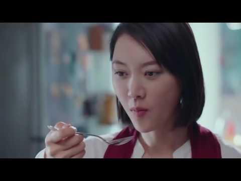 How To Make Chinese Biryani   Shan Food Masala Ad on Pakistan China Friendship   Cartoon Klub   YouT