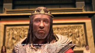 Clash Of The Titans The Video Game Walkthrough Gameplay
