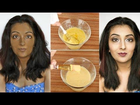 7 நாட்களில் வெள்ளையாக இத செய்தால் போதும் | Face Skin Whitening Mugam Vellaiyaga Tamil Tips