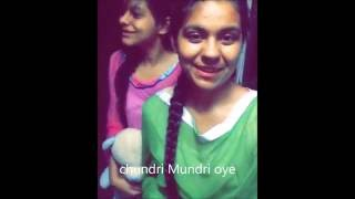 Whatsapp Latest Funny Comedy Videos| Indian Punjabi Funny Videos|[hd] Latest 2016 Compilation.
