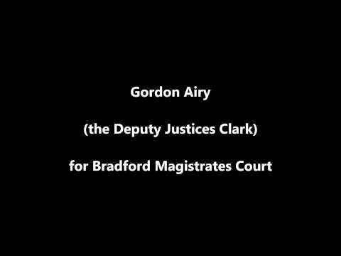 Affidavits and Council Court Corruption Fraud Perjury Theft NO CAPTIONS VERSION AUDIO ONLY